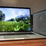 Cómo ejecutar programas de Windows en MacOS fácilmente