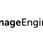 Mejores herramientas para la vigilancia y gestión de ping