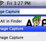 Cómo importar fotos y vídeos de GoPro a MacOS