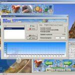 El mejor software de mecanografía para PC Windows 10/8/7