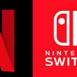 ¿Cómo ver Netflix en el interruptor de Nintendo? Formas posibles [2020]