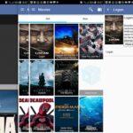 Cómo ver las películas más recientes en cualquier dispositivo Android