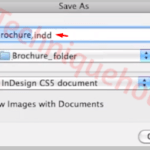 Conversión completa de PDF a InDesign en línea - GRATIS