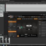 Cómo grabar la guitarra en el PC usando Reaper DAW