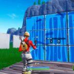 Guía de construcción de Fortnite para principiantes