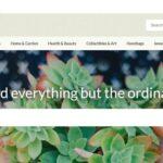 27 Mejores alternativas de eBay para comprar y vender cosas en línea