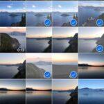 Cómo descargar/transferir fotos del iPhone al PC