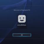 Cómo registrarse o crear una cuenta de PlayStation Network [PSN]