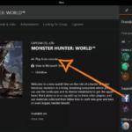 ¿Cómo transmitir Xbox One al PC? [Guía completa]