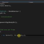 Cómo crear un juego básico para Android con Unity