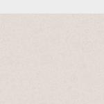 Cómo utilizar WhatsApp Web en un PC [Guía de 1 minuto]