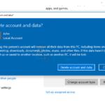 Corrección: la búsqueda de Windows 10 no funciona