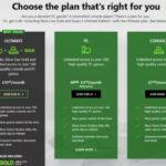 Cómo instalar y utilizar el Game Pass de Xbox para PC Windows 10