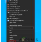 ¿Cómo arreglar el error de aplicación de Windows 10 0xc00000FD?