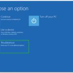 Cómo corregir el error 0xc000021a en Windows 8 y 10