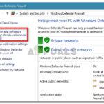 ¿Cómo arreglar el error de tiempo de espera de la conexión del servidor de Minecraft en Windows?