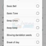 Cómo asignar un tono de llamada a un contacto específico en Android