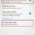 Cómo eliminar el virus FindForFun (AdWare) de Android