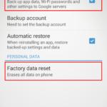 Cómo optimizar el rendimiento de su dispositivo Android