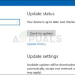 ¿Cómo arreglar el deslizador de brillo que falta en Windows 10?