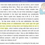 Cómo dividir/anotar y fusionar PDFs en Chrome OS