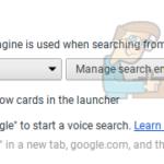 Cómo utilizar plenamente el potencial de la caja de búsqueda de Chrome OS