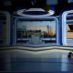 Cómo Chromecast Apple TV App para emitir Apple TV+ Shows y películas