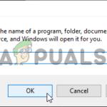 Cómo resolver el error CMD $0027Servidor DNS no autorizado para la zona$0027.