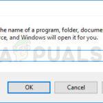 """¿Cómo arreglar el error de """"La excepción no manejada ha ocurrido en su aplicación"""" en Windows?"""