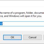 Cómo registrarse para obtener una cuenta iCloud