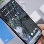 5 mejores móviles que puedes comprar en el 2021 baratos