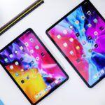 Mejores 5 tablets de 12 pulgadas de 2021