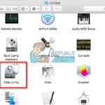 Cómo liberar espacio en el disco duro en MacOS y Mac OS X