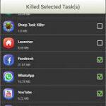 17 Best App Killers para Android [Descarga gratuita]
