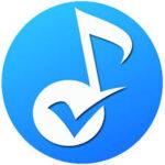 17 aplicaciones como Shazam para Android