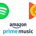 Cómo descargar música en el iPhone [4 maneras fáciles]