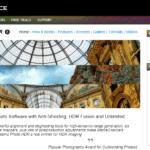 5 mejores programas de HDR