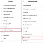 Cómo solucionar el código de error 924 de Google Play Store
