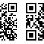 Mejor escáner de código QR para Android