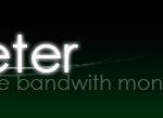 Los 5 monitores de ancho de banda en tiempo real