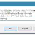 Cómo deshabilitar o activar la reproducción automática en Windows 10