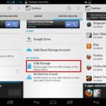Cómo: Haga una copia de seguridad de su dispositivo Android