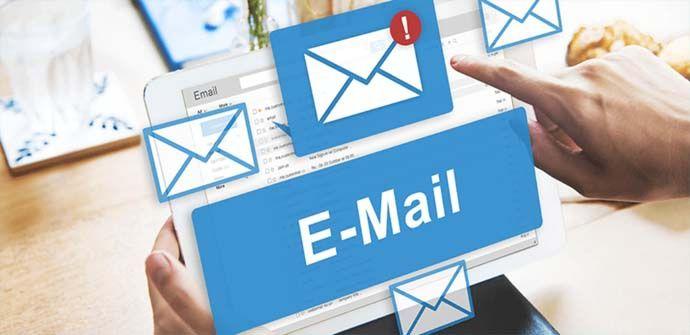 herramientas-correo-electronico
