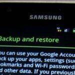 FIX: Almacenamiento completo en los teléfonos Android