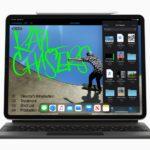 Apple iPad Pro  - ¿Puede esto sustituir a tu portátil?