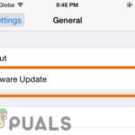 Arreglar: La aplicación de Facebook se bloquea en Android o iOS