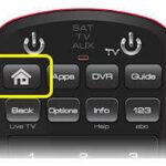 <p> (zz_1)</p> <p> Elija Samsung Galaxy S4 (1080×1920) </p> <p> Tap Aplicar </p> <p> Si la pantalla de tu dispositivo sigue funcionando correctamente, ahora deberías poder jugar a tu juego de EA sin el error 5002. Cuando termines de jugar el juego, puedes visitar la aplicación NOMONE de nuevo y tocar la opción $0027 restore defaults $0027 para revertir la configuración de tu dispositivo a los valores por defecto. Si eliges restaurar los ajustes predeterminados, es posible que tengas que volver a utilizar la aplicación cada vez que quieras jugar a un juego de EA.</p> <p> Por favor, ten en cuenta : La aplicación te preguntará un par de veces si quieres mantener los nuevos ajustes de resolución en el próximo minuto, si estás contento con la nueva resolución y tu dispositivo funciona bien, puedes tocar para cerrar estos mensajes cuando aparezcan. Si el cambio de resolución ha causado problemas, deja tu dispositivo sin tocar durante un minuto y eventualmente volverá a su estado original. En este punto puedes elegir un dispositivo diferente - te sugerimos Motorola Moto X (720×1280)</p>&amp;lt;br /&amp;gt; &amp;lt;br /&amp;gt;