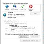 Windows ha bloqueado este software porque no puede verificar el editor