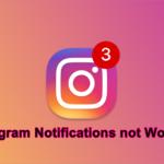 ¿Te gusta Instagram? Las mejores aplicaciones y herramientas para complementar esta red social