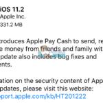Arreglo: El iPhone y el iPad se reinician aleatoriamente debido a un error de fecha y hora en el iOS.